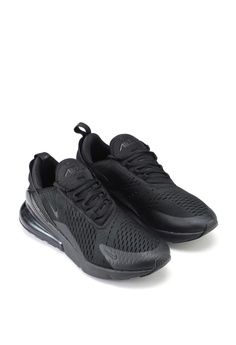 20cade5747a79 Nike Nike Air Max 270 Men's Shoes S$ 229.00. Available in several sizes