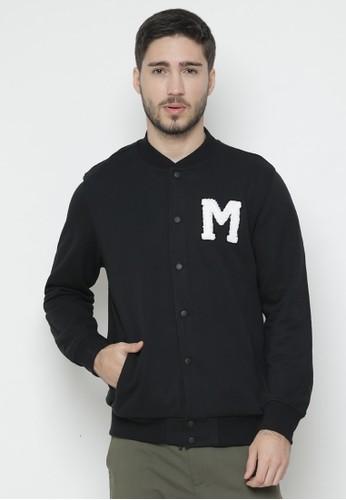 Minarno black M Cotton CAB56AA32B4BDFGS_1