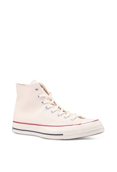 caaf6da68 Converse Chuck Taylor All Star 70 Core Hi Sneakers S$ 119.90. Available in  several sizes