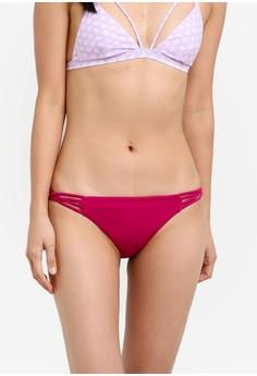 harga Sol Searcher Tropic Bikini Bottom Zalora.co.id