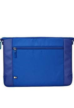 Laptop Cases INT115C Ion