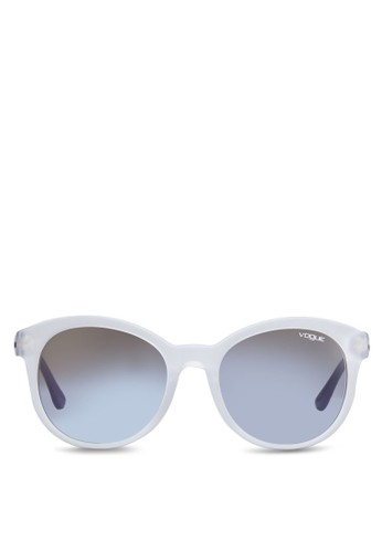 時尚休閒太陽眼鏡, 飾品配件, 飾esprit 台灣官網品配件