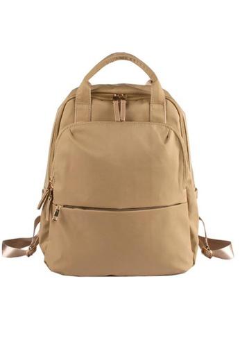 Twenty Eight Shoes Smart causal Backpack RP23 9E42BAC0A9511CGS_1