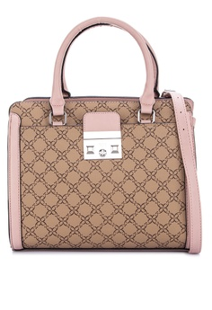 c16c71a17 Shop Handbags & Purses for Women Online on ZALORA Philippines