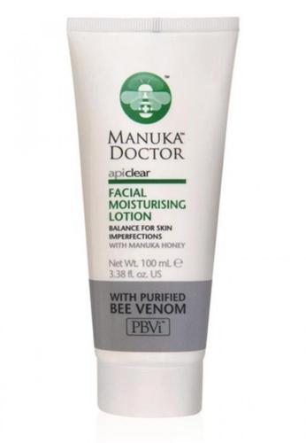 Manuka Doctor ApiClear Skin Moisturiser Lotion MA135BE24OZFSG_1