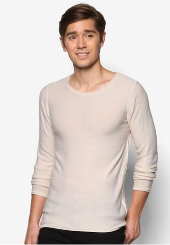 Linking Oesprit hk storeutside Sweater, 服飾, 服飾