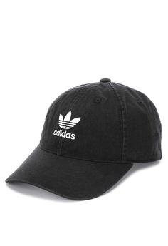 e26ddf61d9ccb7 Men's Caps | Casual Snapback Hats at ZALORA Philippines