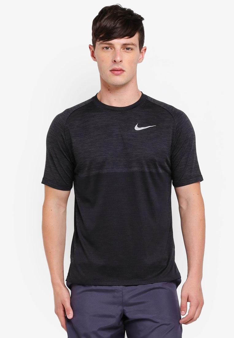 Tee Black Anthracite Medalist As Nike M Nk Dry gwqx66I0Z