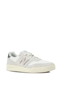 info for a99c3 5eaac Buy NEW BALANCE Shoes Online | ZALORA Singapore