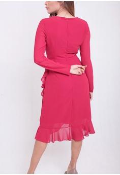 Buy LAURA ASHLEY Women Products Online | ZALORA Malaysia