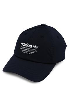 c3a9941a adidas black adidas originals adidas nmd cap B5822AC84A98A6GS_1