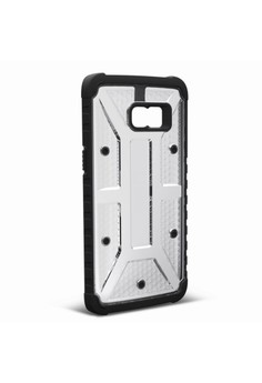 Shockproof Armor Case for Samsung Galaxy S6 Plus Edge