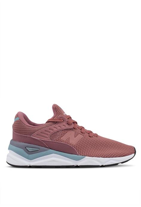 df7ff2e7dac ... kids 8d8d9 00437  buy buy new balance shoes online zalora singapore  a48d1 65050