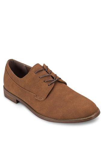 Frankie 德esprit 台中比鞋, 鞋, 鞋