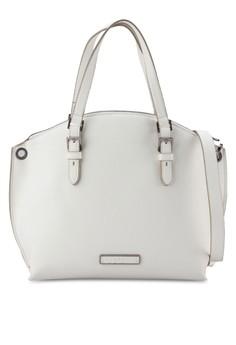 Pep/Dita City Bag