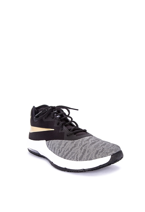 huge selection of 87dce 4739e Nike Shoes   Shop Nike Online on ZALORA Philippines