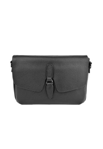 Esfolar black Esfolar Sling Bag(EA200004) 7AE3FAC5343006GS_1