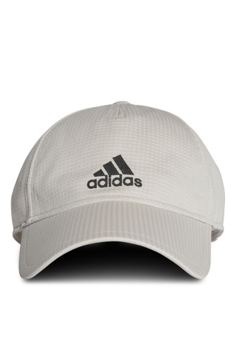 90eed7a838f Buy adidas adidas c40 clmch cap Online on ZALORA Singapore