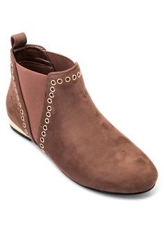 Rowena Boots