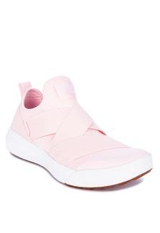Shop Reebok Reebok Lite Slip On Sneakers Online on ZALORA