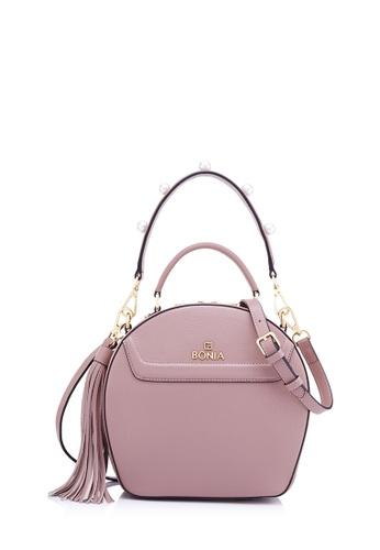 15e04036433 Buy BONIA Orchid Vienna Sonia Online   ZALORA Malaysia