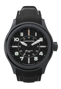 Pilot watch R003.1