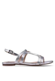 fe4f6c75d5cf Shop Nose Heels for Women Online on ZALORA Philippines