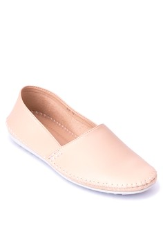 Rue Comfort Shoes