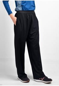 Hopeshow Mens Three Color Skinny Shorts Sportwear Sport Shorts Tight Yoga Pants Running Pants Gym Fitness Shorts Breathable