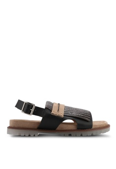 dee5f9ad41d9 Sandals For Women