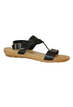 Fantasy Women Sandals