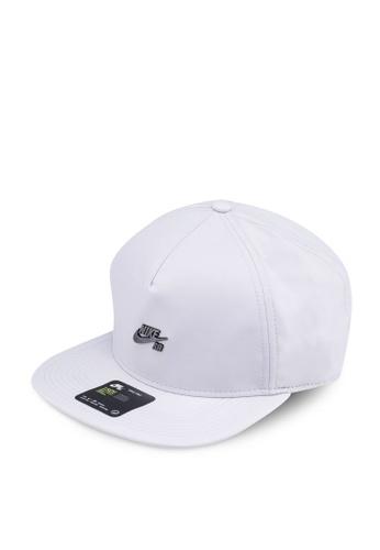 Buy Nike Nike Sb Dry Hat Online on ZALORA Singapore 8976696fcde