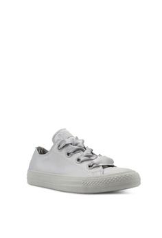 73e8b051c9d Converse Chuck Taylor All Star Big Eyelets Ox Sneakers HK  519.00. Sizes 5  6 7 8