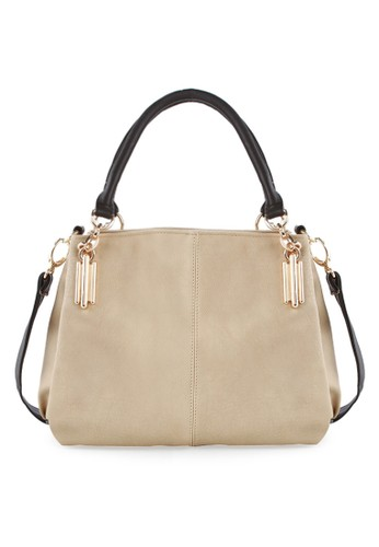 PALOMINO Brenton Hand Bag