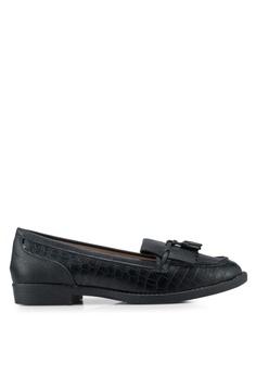 ed166dd21 Buy Loafers & Brogues For Women Online | ZALORA Malaysia & Brunei