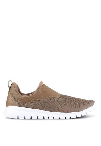 Buy League Fausto Shoes Online on ZALORA Singapore 608e0b2a3b