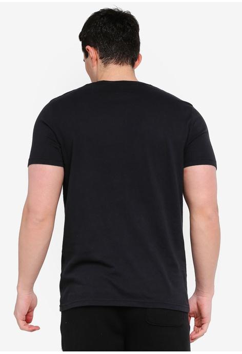 e025057a8794 T Shirts For Men Online
