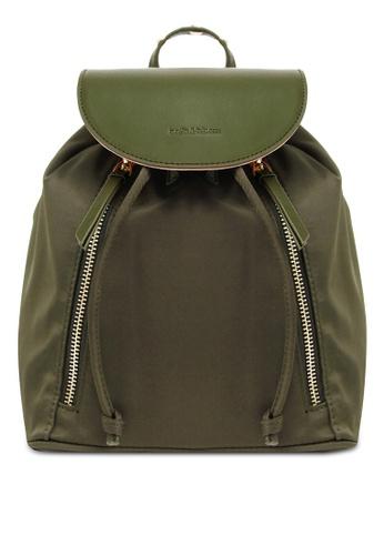 5e27fc0f8 Buy Belle & Bloom Kenzo Backpack Online | ZALORA Malaysia