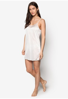 1acd563296 Buy Nighties