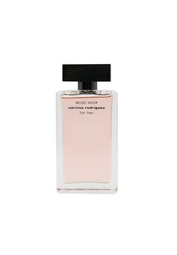 Narciso Rodriguez NARCISO RODRIGUEZ - For Her Musc Noir Eau De Parfum Spray 50ml/1.7oz 668B5BED4905ABGS_1