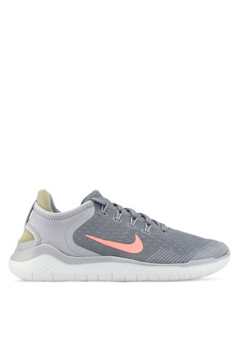 5f6eb834f89c ... good nike multi and grey nike free rn 2018 running shoes  54a35sh2662c8cgs1 7d52a 5bed4