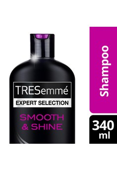 Shampoo Smooth & Shine 340ML