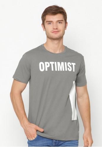 Sequel grey Optimist 7AF60AA8E76E02GS_1