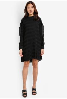 Y.A.S YASDIANA DRESS S$ 136.90 NOW S$ 26.90 Sizes XS S M