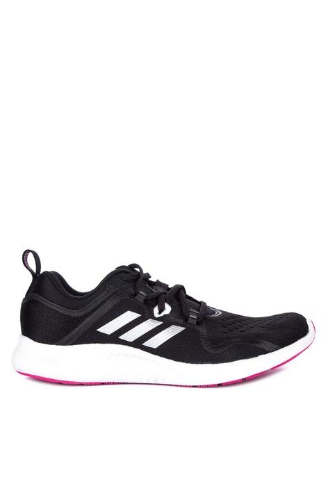 the latest ecbb5 0d01a adidas Philippines  Shop adidas Online on ZALORA Philippines
