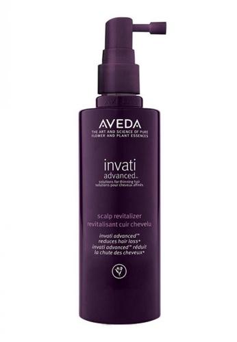 AVEDA purple Invati Advanced Scalp Revitalizer 36DDFBEED91D82GS_1