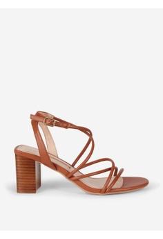 ed5c8e56da6 Shop Dorothy Perkins Heels for Women Online on ZALORA Philippines