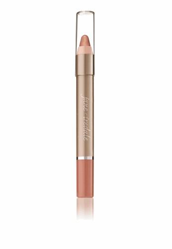 Jane Iredale beige PlayOn Lip Crayon - Blissful JA379BE72NHNSG_1