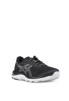 Asics Gel-Cumulus 20 Shoes S  189.00. Sizes 6.5 7 7.5 7e586c0ed