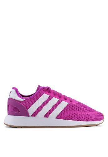 ADIDAS ORIGINALS N 5923 W Sneakers For Women